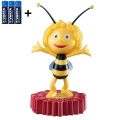 Varta 15635 - LED Dětská noční lampička MAYA THE BEE LED/3xAA