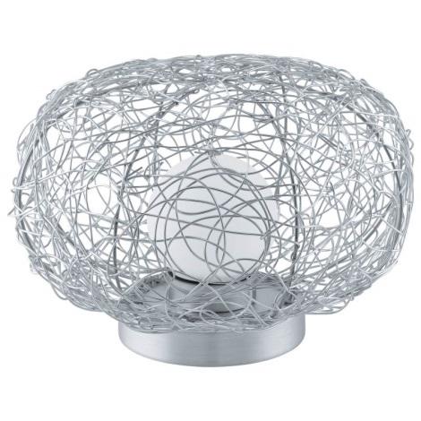 Venkovní lampička CADELLA 1 1xG9/40W