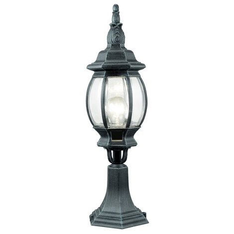 Venkovní lampička OUTDOOR CLASSIC 1xE27/100W