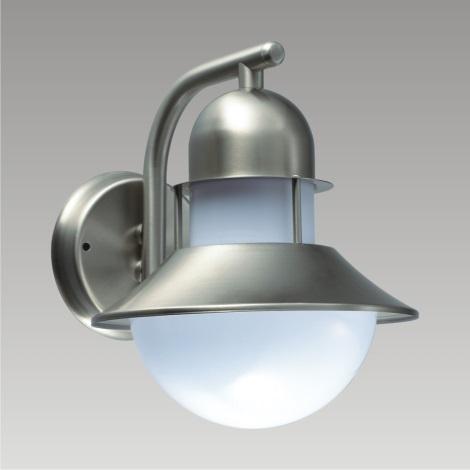 Venkovní nástěnné svítidlo CORDOBA 1xE27/11W/230V