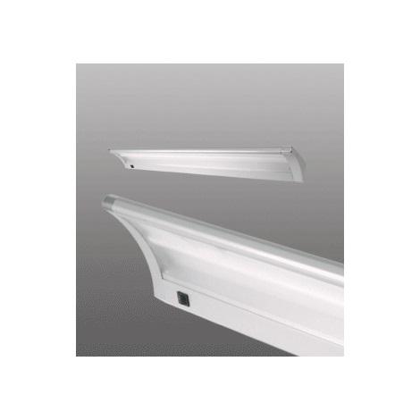 Zářivkové svítidlo ARENA 13W 6400K 1xT5/13W bílá