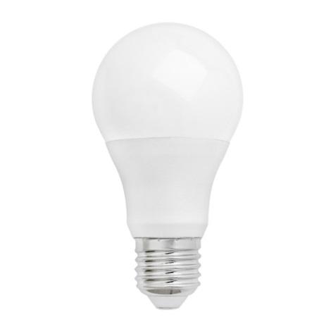 Žárovka LED GLS E27/10W/230V